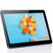青春小蓝 mini2新二合一笔记本10.1英寸( 4G/64G/128G拓展 四核Z83 00处理器 硬键盘IPS润眼屏Win10)产品图片4