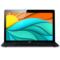 青春小蓝 2新二合一笔记本11.6英寸( 4G/64G/128G拓展 四核Z8300处理器 标配硬键盘 IPS高清润眼屏 Win10)产品图片2