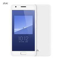 联想 ZUK Z2 陶瓷白产品图片主图