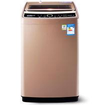 威力 XQB60-1679D 6公斤 变频全自动波轮洗衣机产品图片主图
