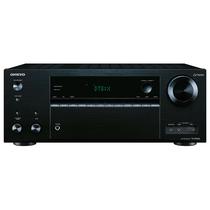 安桥 TX-NR656 7.2声道网络影音接收机产品图片主图
