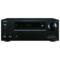 安桥 TX-NR656 7.2声道网络影音接收机产品图片1