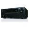 安桥 TX-NR656 7.2声道网络影音接收机产品图片2