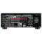 安桥 TX-NR656 7.2声道网络影音接收机产品图片3
