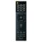 安桥 TX-NR656 7.2声道网络影音接收机产品图片4