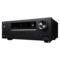 安桥 TX-SR252 5.1声道影音接收机产品图片3