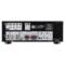 安桥 TX-SR252 5.1声道影音接收机产品图片4