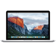 苹果 MacBook Pro 13.3英寸澳门金沙国际娱乐电脑 银色(Core i5 处理器/16 GB内存/128GB SSD闪存/Retina屏Z0QM000C9)