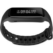 Weloop 唯乐Now2智能手环 来电提醒 短信显示 微信查看 日常记录 睡眠管理 无声闹钟 可换腕带
