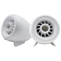 本手 K16 2.0声道迷你音响 便携低音炮套装组合音箱 白色产品图片主图