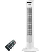 康佳 KF-TAS16Y01D遥控塔扇/落地扇/电风扇(白色)