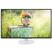 宏碁  ER320HQ wd 32英寸 LED背光IPS白色显示器