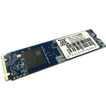 士必得 快凯K7N8-240G SSD 固态硬盘产品图片主图