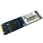 士必得 快凯K7N8-120G SSD 固态硬盘