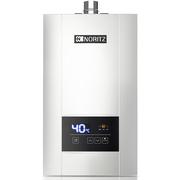能率 GQ-16E3FEX 16升 燃气热水器(天然气)