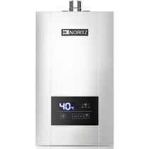 能率 GQ-16E3FEX 16升 燃气热水器(天然气)产品图片主图