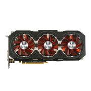 影驰 GeForce GTX 1080 GAMER