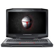 雷神 911-S2k 15.6英寸游戏笔记本电脑(i7-6700HQ 4G 500G GTX960M 4G windows 背光 FHD)