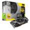 索泰 GTX1080-8GD5X 玩家力量至尊OC产品图片2