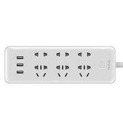 公牛 USB智能插座 GN-B333U