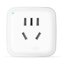 公牛 WIFI智能插座2代 GN-Y2010产品图片主图