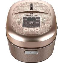 伊莱特 EB-TFC40E18 天然健康陶瓷内胆电饭煲产品图片主图