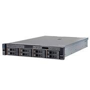 联想 System x3650 M5 5462I37(E5-2630v3/16G)