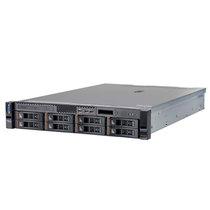 联想 System x3650 M5 5462I37(E5-2630v3/16G)产品图片主图