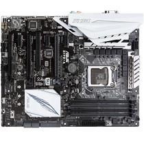 华硕 Z170-A 主板 (Intel Z170/LGA 1151)产品图片主图