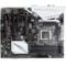 华硕 Z170-A 主板 (Intel Z170/LGA 1151)产品图片1