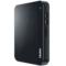 海尔  云悦mini S-J7 台式主机(Intel四核J3160 4G 1TB  核心显卡 WIFI USB3.0 Win10 )迷你电脑产品图片1