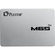 浦科特  M6S+ 128G SATA3固态硬盘