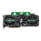 索泰 GTX980Ti-6GD5 至尊 1114-1203/7010MHz 6G GDDR5 PCI-E 3.0显卡产品图片1