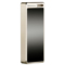 新科 F1 录音笔专业微型远距离降噪充电高清 8G产品图片3