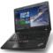 ThinkPad 轻薄系列 E465(20EXA00TCD)14英寸笔记本电脑(A6-8500P 4G 192GSSD 2G独显  Win10 )产品图片2