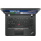 ThinkPad 轻薄系列 E465(20EXA00TCD)14英寸笔记本电脑(A6-8500P 4G 192GSSD 2G独显  Win10 )产品图片3