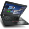 ThinkPad 轻薄系列 E465(20EXA00TCD)14英寸笔记本电脑(A6-8500P 4G 192GSSD 2G独显  Win10 )产品图片4