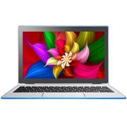 青春小蓝 3 新二合一平板电脑11.6英寸(Intel Z8550处理器 4G/64G 全贴合全高清屏幕 Win10/标配键盘)