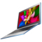 青春小蓝 3 新二合一平板电脑11.6英寸(Intel Z8550处理器 4G/64G 全贴合全高清屏幕 Win10/标配键盘)产品图片2