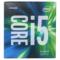 英特尔 酷睿双核 i5-6402P 1151接口 盒装CPU处理器产品图片1