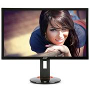宏碁  XB270H Abprz 27英寸 电竞G-Sync技术 144Hz护眼不闪旋转升降液晶显示器