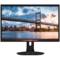 飞利浦  272G5DJEB 27英寸144HZ 配备SmartLmage Game技术的液晶显示器产品图片1