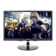 优派 VX2757 27英寸75Hz刷新1ms响应宽屏LED背光液晶显示器