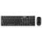 现代 HY-NK3000 无线键鼠套装产品图片1