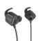 QCY QY12 Pro 燎原 磁吸式 专业无线运动蓝牙 跑步耳机 通用型4.1 迷你入耳式蓝牙耳机 黑色产品图片3