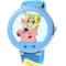 天天家(telling home) 儿童智能手表TX01 海绵宝宝 蓝色 儿童智能定位通话手环手表 360 天才产品图片1