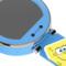 天天家(telling home) 儿童智能手表TX01 海绵宝宝 蓝色 儿童智能定位通话手环手表 360 天才产品图片4