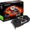 技嘉  GTX1080 XTREME GAMING 尊享套装版 1759-1898MHz/10211MHz 8G/256bit GDDR5X产品图片1