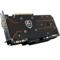 技嘉  GTX1080 XTREME GAMING 尊享套装版 1759-1898MHz/10211MHz 8G/256bit GDDR5X产品图片4