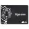 金泰克 S300 480G SATA3 固态硬盘产品图片1